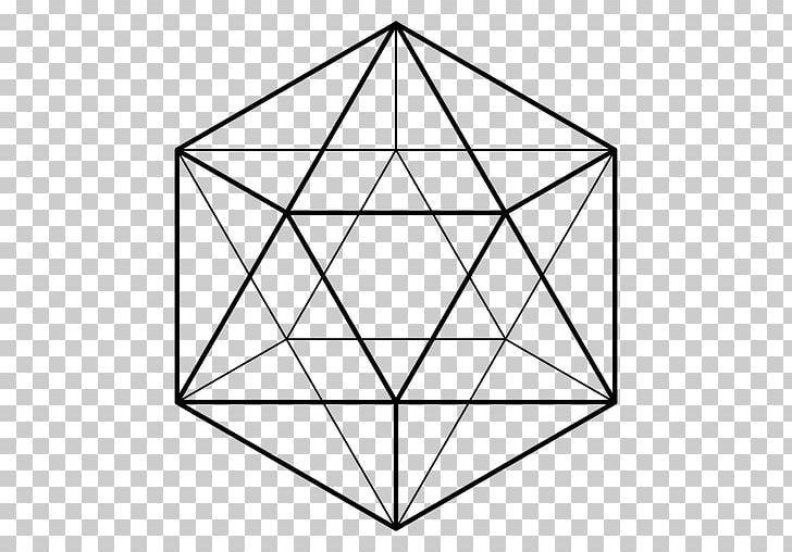 Sacred Geometry Platonic Solid Geometric Shape Png Angle Area Art Black And White Circle Geometric Sacred Geometry Geometric Shapes