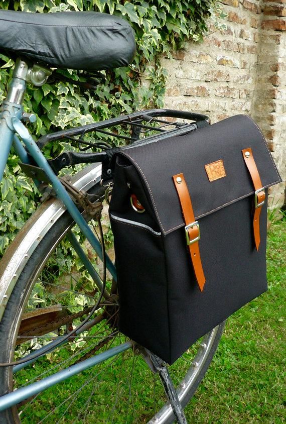 The Best Ways To Purchase A Mountain Bike Bicycle Panniers Bike