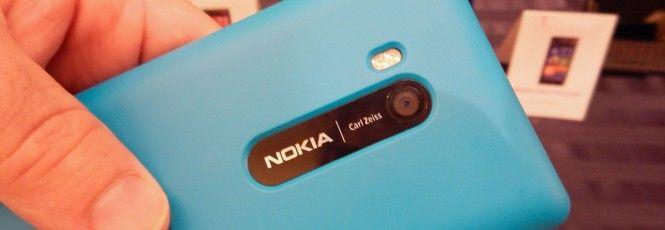 Assim como quando a Google confirmou a compra da Motorola Mobility, acompra da Nokia pela Microsofttem levantado uma série de questões sobre o futuro das duas companhias.O que muda a partir de agora?Para começar, até o primeiro trimestre de 2014, nada mudará drasticamente nas duas empresas. Isso