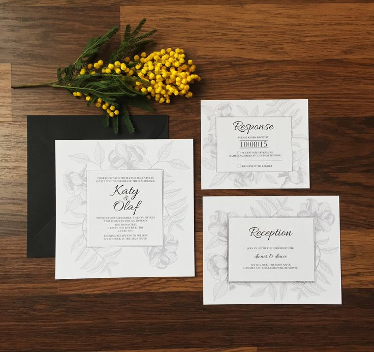 book wedding invitations uk%0A Were finally getting back on our feet  after a few months abroad  Were back  in the UK now and have just launched our      stationary range
