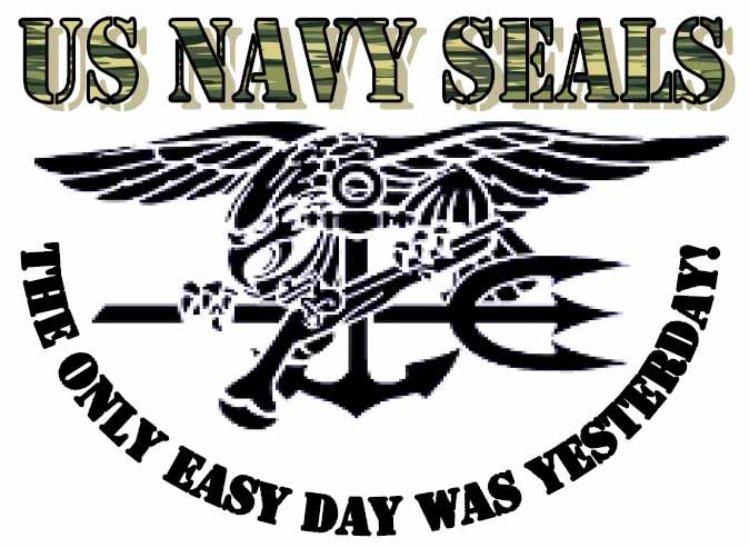 13 Best Shaun The Corpsman And More Images On Pinterest Marine