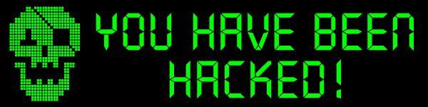 ⌅ Watch Hacker  HD 720p Online Free  hacker movie, hacker movie 2017, hacker movie in hindi, hacker movie 2015, hacker movies list, hacker movie review, hacker movie trailer, hacker movie download, hacker movie cast, hacker movie wiki,  #movie #online #tv  #fullmovie #video # #film #Hacker