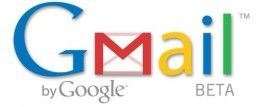 Which is the best free email service: Gmail, Hotmail or Yahoo mail?