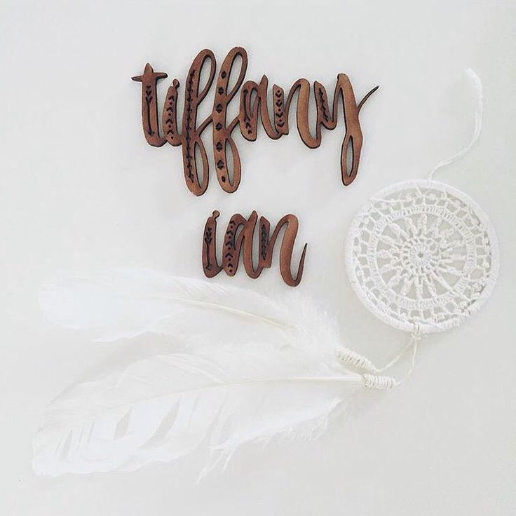 Laser cut place names, designed by us :)  #wildminds #crafting #diy #bohemian #bohowedding #placesetting #tablesetting #woodart #design #boho #bohochic #craft