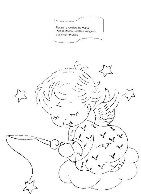 53 best ANGEL COLORING PAGES images on Pinterest Drawings