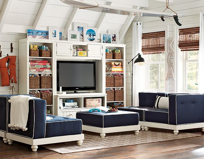 25 best Game Room images on Pinterest | Ideas, Projects and Home