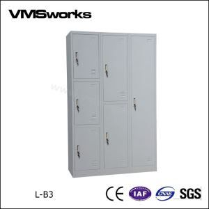 China Office Furniture,Filing Cabinet,Factory Directly Supply School Room Closet Metal 6 Door Locker Cabinet,Metal School Locker ,Supply Cabinet,Steel Cabinets For Sale,School Locker Accessories,Room Closet Locker,Manufacturers,Suppliers,Factory,Wholesale,Price