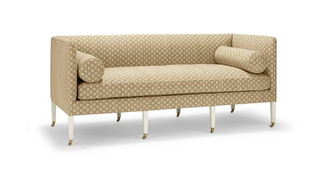 "image Michael Smith ""Austin"" sofa | furniture | Pinterest"