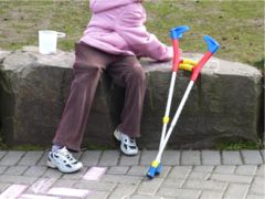 Therapy Guide for Children with Cerebral Palsy | http://specialkids.company/