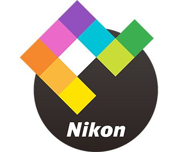 NEU: NIKON RAW-Konverter NX-D kostenlos zum Download