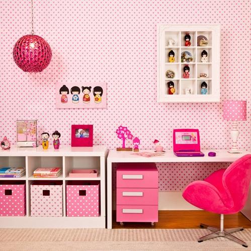 les 93 meilleures images du tableau kokeshi sur pinterest geishas poup e japonaise et poup es. Black Bedroom Furniture Sets. Home Design Ideas