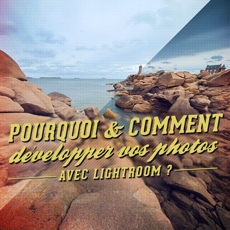 Tutoriel vidéo gratuit : pourquoi et comment apprendre le développement numérique avec Lightroom ? http://tontonphoto.fr/2013/03/01/pourquoi-comment-developper-photos-lightroom/#utm_source=reseaux-sociaux_medium=pinterest_content=pourquoi-comment-lightroom
