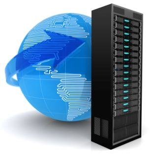 Cum sa alegi serverul potrivit pentru afacerea ta
