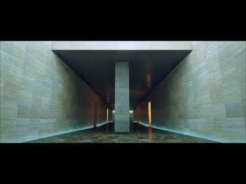 #UnrealEngine 4 Lighting 4 - YouTube