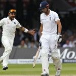 India Vs England Five Test Match Schedules
