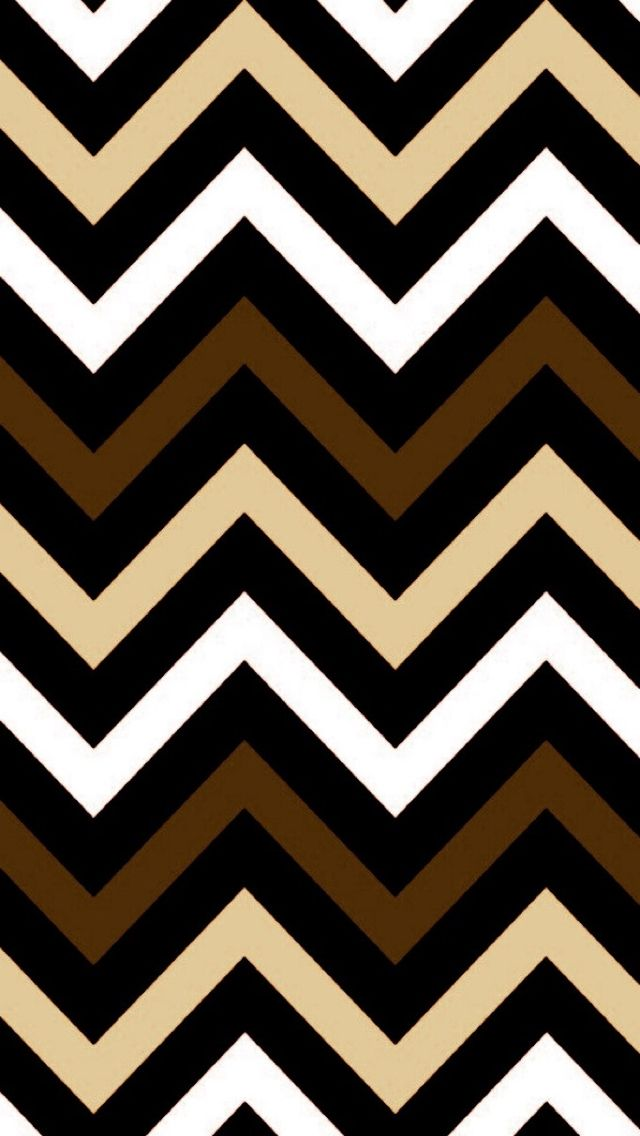 chevron style wallpaper - photo #17