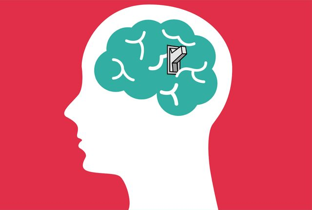 http://mentalfloss.com/article/61704/7-things-we-can-turn-and-brain