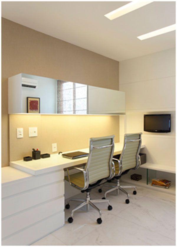 Projeto de Luminotécnica na Decoração de Interiores