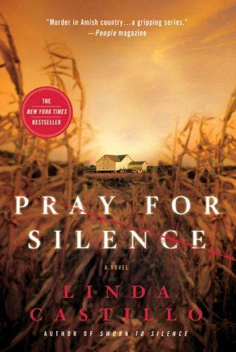 Pray for Silence: A Thriller (Kate Burkholder Book 2), http://www.amazon.com/dp/B003JTHZCA/ref=cm_sw_r_pi_awdm_ju.xub07W403W