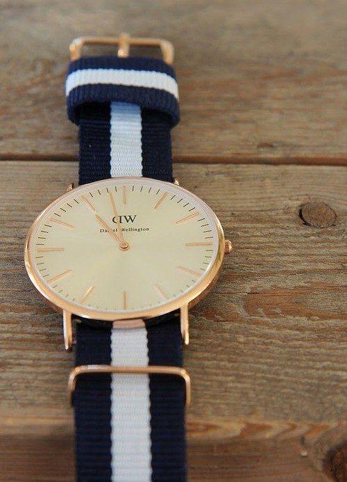 17 best ideas about david wellington watches classy watch annabelchaffer com categories gentlemen
