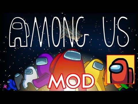 Among Us 2020 Mod Apk All Unlocked Game Reviews Gameplay Mobile Game