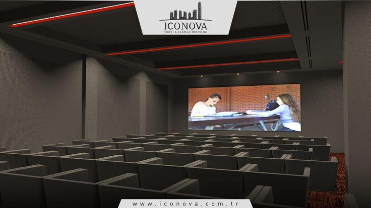 Iconova'da hafta sonlarını yüzerek, cafede dostlarınızla sohbet ederek ya da sinevizyon odasında keyifli bir film izleyerek geçirebilirsiniz. #iconova http://goo.gl/xQ9oMw