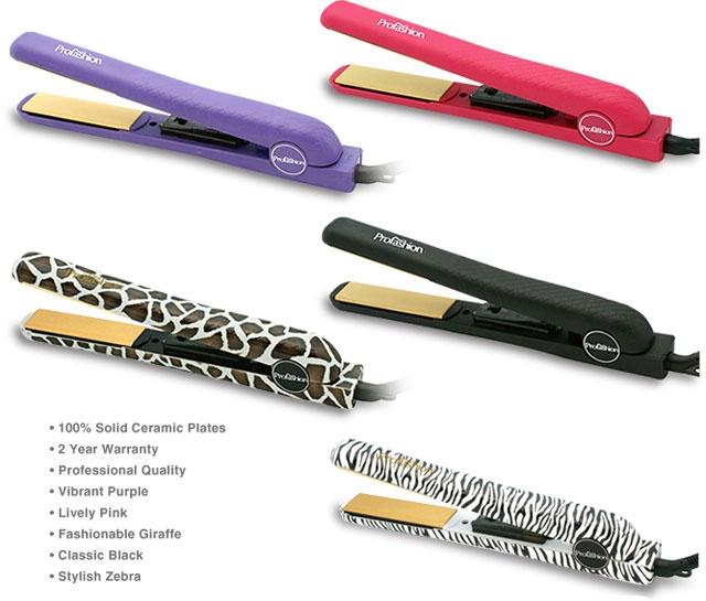 Profashion 1.25  Ceramic Flat Iron + FREE Healing Hair Serum a 20 dollar value  sc 1 st  Pinterest & 103 best FREE gift w/purchase images on Pinterest | Hair accessory ...