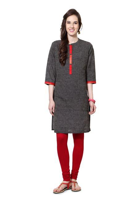 Rangmanch By Pantaloons Ethnic Wear