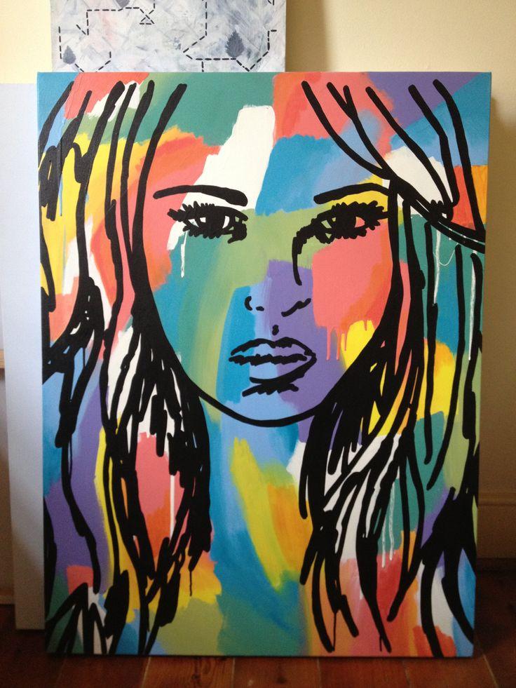 InkAndRubyStudios art