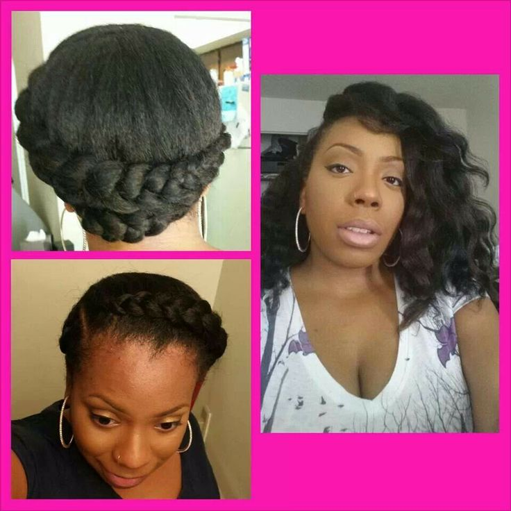 hair styles twist 11 best small size box braids by me images on 9396