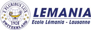 Lemania Colleges - IB Programme at 2 Swiss Campuses  The International Baccalaureate programme at Ecole Lemania offers students a challenging and rewarding academic experience that will set them up for success in both university studies and adulthood. The Diploma Programme consists of six groups and 3 core subjects that allow students to develop.  More information on Lemania Colleges-international schools in Switzerland-available here: http://www.lemaniacolleges.com/