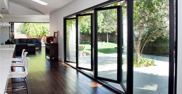 How Much Do Folding Patio Doors Cost Lacantina Doors Folding Patio Doors Glass Doors Patio Bifold Patio Doors