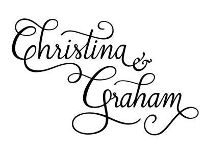 LOVE type done by hand like this: Design Inspiration, Business Logos, Typefac Design, Wedding Logos, Logos Inspiration, Logos Design, Cool Logo, Claire Coullon, Handmade Typography