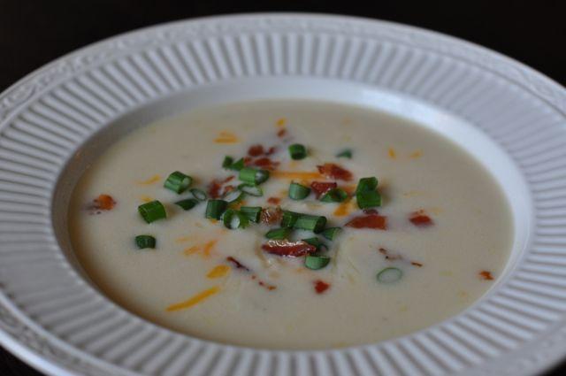 Bennigan's Potato Soup: Baked Potatoes, Baking Potatoes Soups, Potatoes Soups Recipes, Recipes Soups, Restaurant Recipes, Potato Soup, Bennigan Baking, Copycat Recipes, Bennigan Potatoes Soups