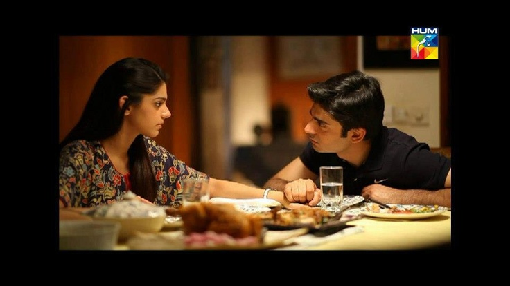 ZINDAGI GULZAR HAI | ASMARA | TROUBLE | FAWAD KHAN | SANAM SAEED | ZAROON | KASHAF | WEDDING | HAPPINESS | CSS OFFICER | DREAM | LOVE | Hum TV Dramas | Hum Tv Pakistani Dramas | Hum TV Official | HUM LIVE TV | Hum Dramas Picture and Video Gallery | Hum TV Video Archive | Hum TV Online |  PAKISTANI | HUM TV | YOUTUBE |  PAKISTANI ENTERTAINMENT | BEST DRAMAS | PIN IT | DRAMA TELEVISION SHOWS |. For More visit our website   www.hum.tv