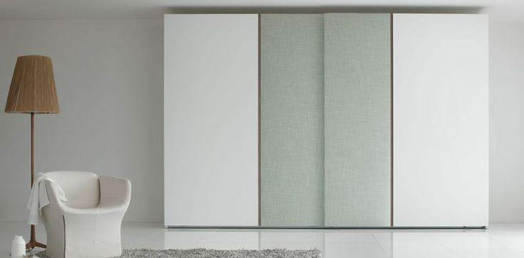 Olivieri collection