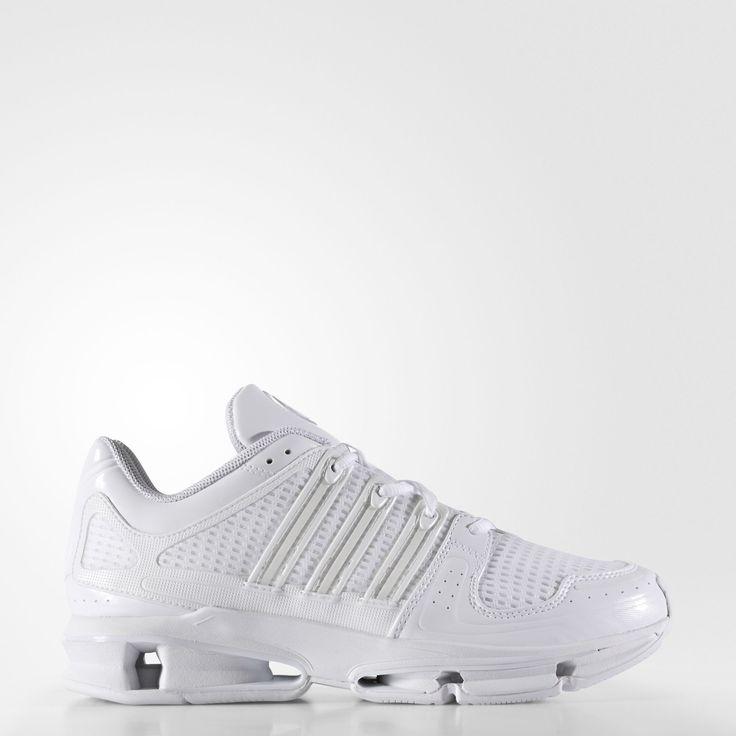 adidas a3 twinstrike