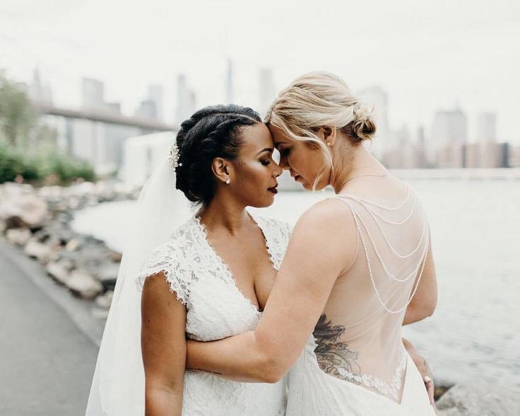 I came out as a lesbian when i was married to a man
