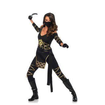 http://www.lenceriamericana.com/disfraces-y-uniformes-de-fantasia/39129-disfraz-leg-avenue-para-carnaval-mujer-ninja-3-piezas.html