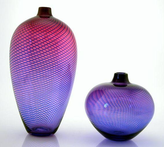 117 best objetos decorativos en vidrio decorative - Objetos decorativos ...