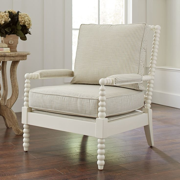 14 best Chairs images on Pinterest