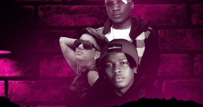 Audio Killy X Nyanda X Singah Amenikaa Download Mp3 In 2020 Country Boys Audio Mp3