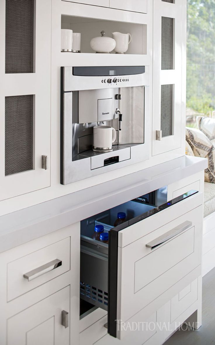 648 Best Kitchens We Love Images On Pinterest Deco Cuisine Decorating Kitchen And Italian Style