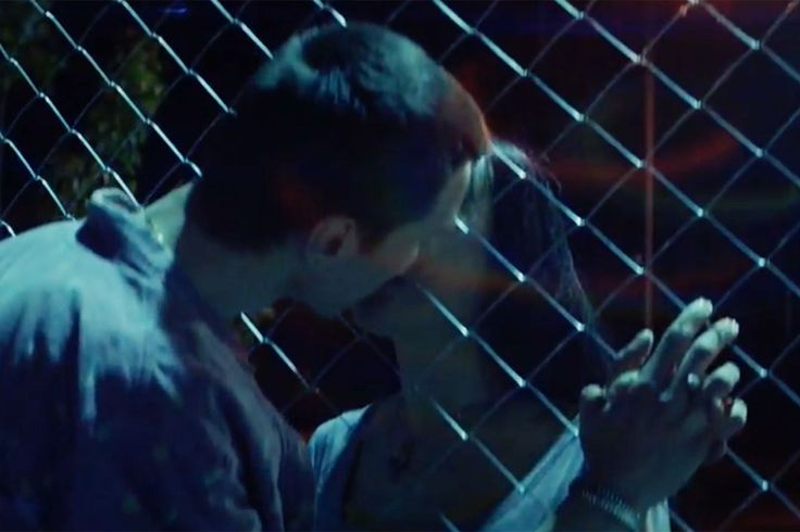 Endless Kiss Shows Absolut's Pride in Equal Love - Video - Creativity Online