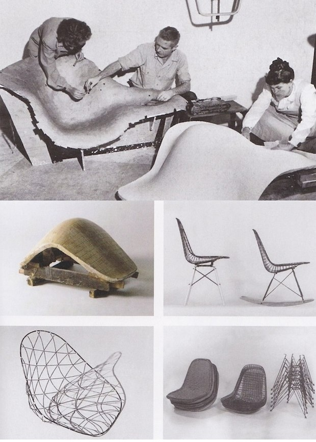 78 best Design — Object images on Pinterest