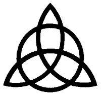 Tatuajes de símbolos antiguos para protegerte del mundo | Cultura Colectiva