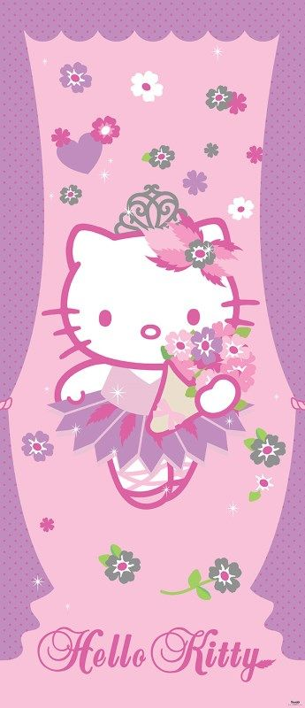 colant usa Hello Kitty