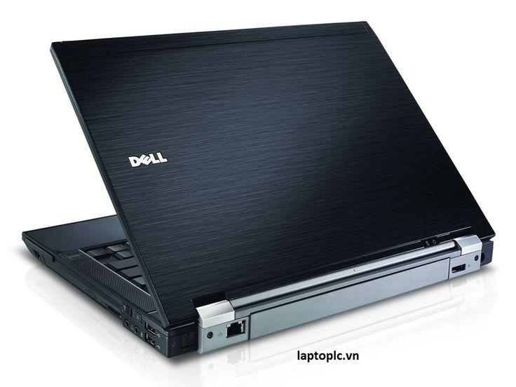 Laptop cũ giá rẻ Hà Nội 2017: Nên mua laptop giá rẻ tại Hà Nội ở đâu