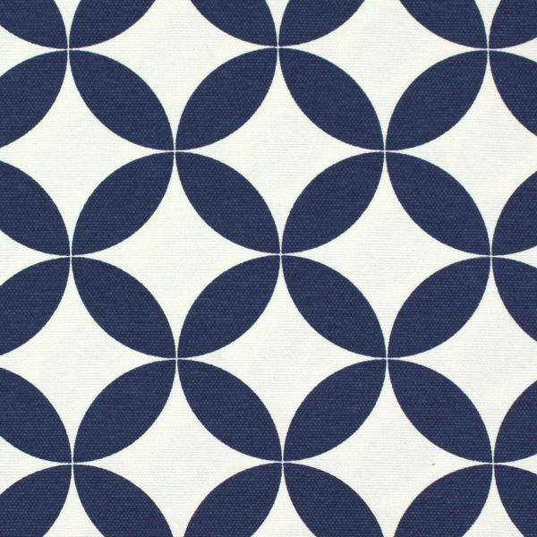 Aguamarina 6 - More Upholstery Fabricsfavorable buying at our shop