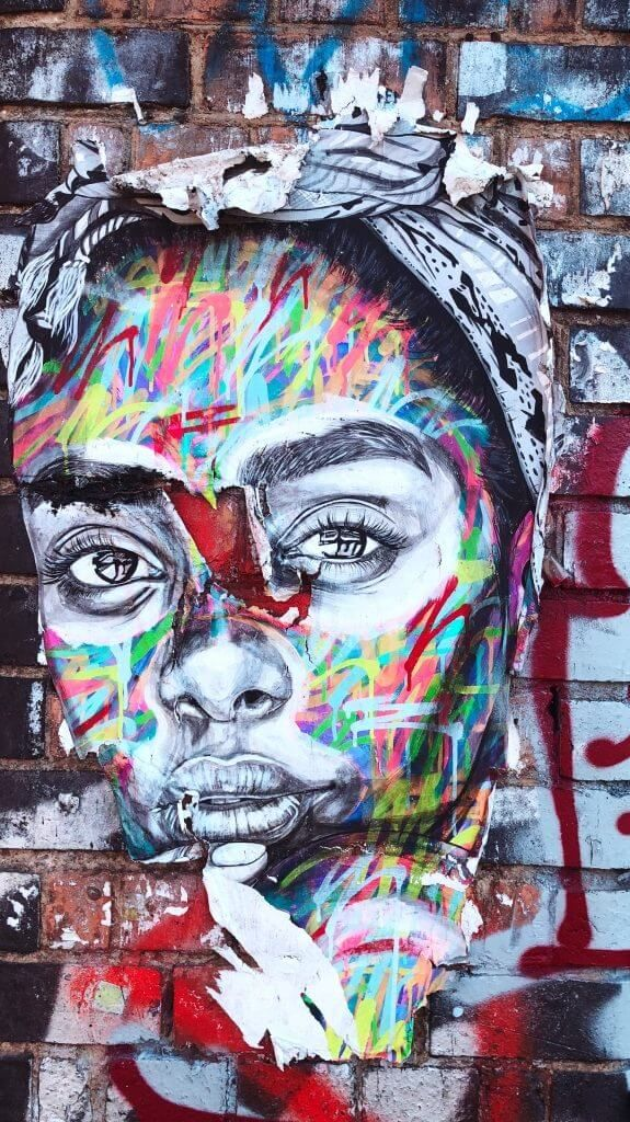Pin By Wallop Hq On Graffiti Graffiti Pictures Graffiti Wallpaper Street Art Graffiti